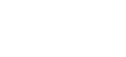 Freeport Historical Society