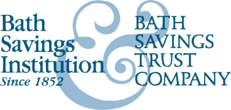 Bath Savings Freeport