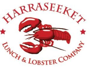 Harraseeket Lunch & Lobster