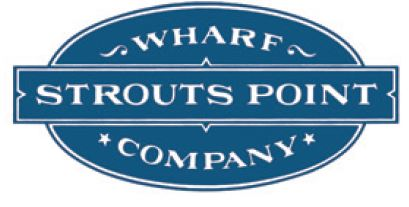Strouts Point Wharf Company