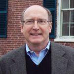Jim Cram Freeport Historical Society